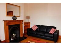 IMMACULATE One bedroom westend flat