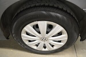 2013 Volkswagen Jetta 2.0L Trendline+ ,BLUETOOTH, HEATED SEATS,  West Island Greater Montréal image 12