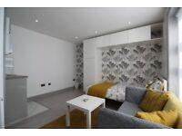 Double room to rent Burnley