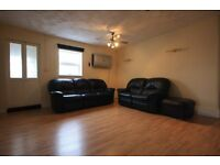 TWO BED MAISONETTE IN ASHFORD near Stanwell, Feltham, Sunbury, Shepperton, Heathrow, Staines