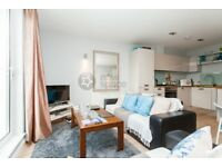 STUNNING 2 BED - SOUTH FACING - HAGGERSTON - ENFIELD ROAD - TOP SPEC