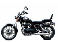AJS REGAL RAPTOR 125 CUSTOM, NEW, FINANCE AVAILABLE, ONE YEAR WARRANTY,LEARNER LEGAL AAA MOTORCYCLES