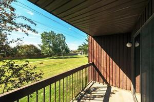 Lorelei House - 16304-100 St. Edmonton Edmonton Area image 2