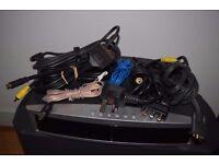 Bose 321 GS Series II - Superb Sound Quality - Home Cinema Speaker System