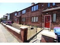 Lovely 1 bed Ground Floor Flat Stanley Street L7 Fully Furnished Ready Now £400 Pcm