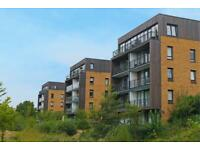 2 bedroom flat in Johnson Court, Kidbrooke Village, Kidbrooke SE9