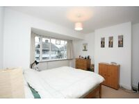 Lovely 3 bedroom house to rent in East Finchley, N2 £519pw