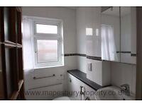 1 bed duplex to rent £997 pcm (£230 pw) The Ridgeway, Kenton HA3