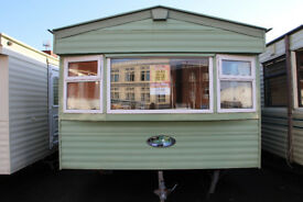 Static Caravan For Sale! 15 of from £2700 to £9500