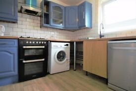 OK LETS MOVE - ZONE 1 - DOUBLE ROOM FOR SINGLE PERSON TO RENT - CALL ME TODAY