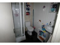 Superb two bedroom flat (NO LOUNGE) located in Islington N1.