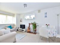 A pleasantly presented, two bedroom, first floor purpose built flat located on Westwood Hill