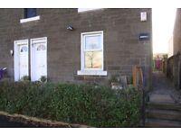 Ferryden, By Montrose, DD10 9RN. Ground Floor 1 Bed Flat, Modern Elec Heat & Double Glazed, £335pcm