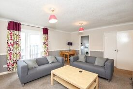 Leslie Park road, CR0 - Well presented one bedroom apartment available for rent.