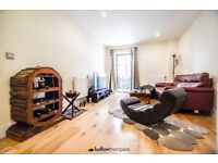 Modern and beautiful two bed, two bath flat in Canning Town E16 (Jubilee Line) LT REF: 4275429