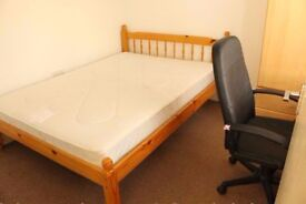 Cheap room in Bethnal Green ! Hurry up !