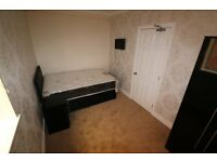 Double Bedroom TO LET - ALL Inclusive
