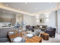 Studio / ONE / TWO OR THREE BEDROOMS FLAT AVAILABLE IN CENTRAL LONDON!!