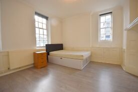 GROUND FLOOR STUDIO FLAT, CHARLTON ROAD, BLACKHEATH, CLOSE TO TRANSPORT