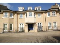 Modern two bedroom apartment located on the ground floor of St Matthews Gardens.