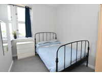 3 BED FLAT AVAILABLE SHORT TERM FOR COP26
