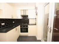 STUNNING 3 BEDROOM HOUSE IN ABBEY WOOD SE2 !!!