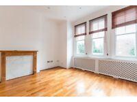 Beautiful 2 bed flat in South Croydon.