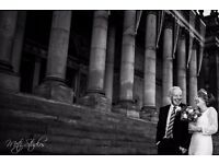 Wedding Photographer Wedding reportage, Wedding Photojournalism 20% discount wedding photography