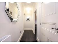 ELEGANT 3 BEDROOM FLAT SPACIOUS,FURNISHED IN WESTMINSTER PALACE GARDENS, ARTILLERY ROW, WESTMINSTER