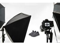 Professional Product Photography Website Ebay Amazon Experienced Photographer Birmingham From £1.99
