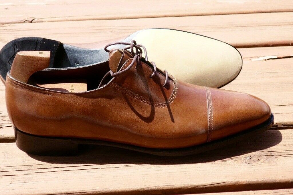 John Lobb Shoes   in Westminster, London   Gumtree fe09409234d