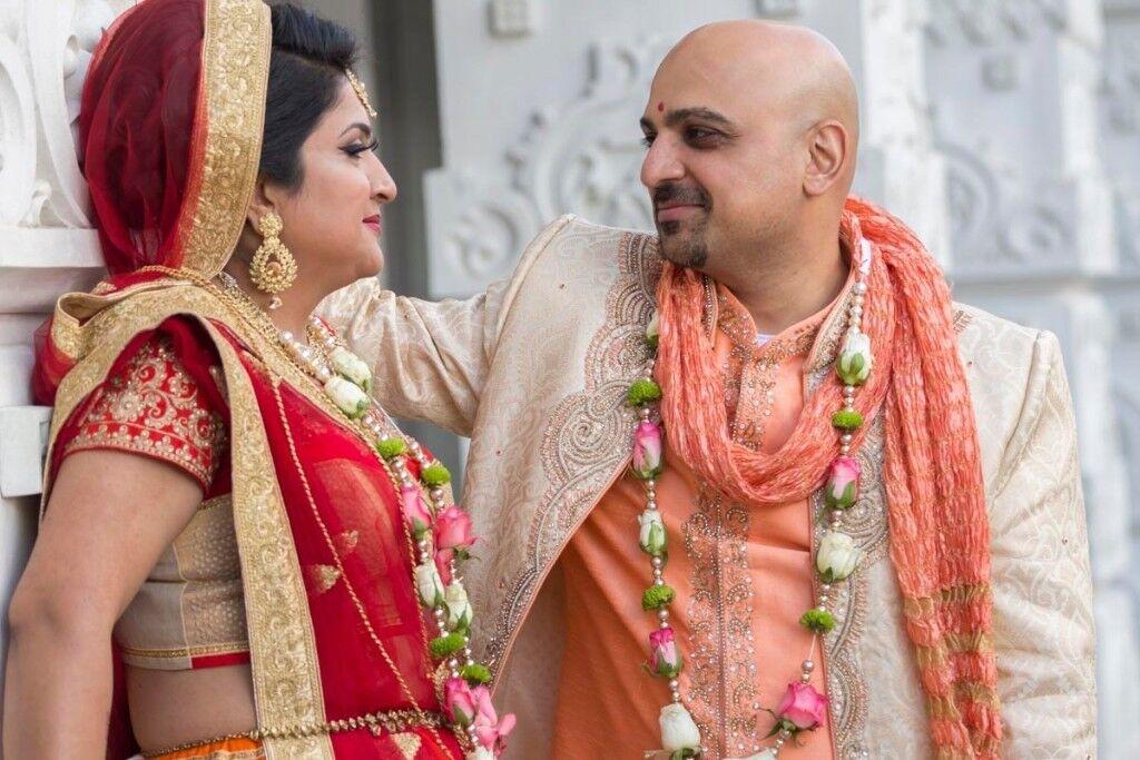 Asian Wedding Photography Videography Harrow Indian Hindu Sikh Muslim Stani Photographer London