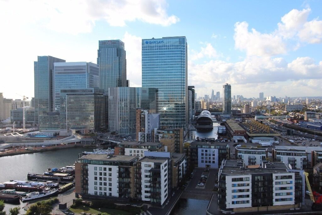 1 BED BRAND NEW APARTMENT!!! STUNNING VIEWS!! 18TH FLOOR! NO REFERENCES FEES!!AVAILABLE NOW