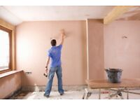 Plastering,Bonding and tile work we have 28 year experience best work and reliable