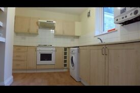 BRAND NEW LARGE MODERN 3 DOUBLE BEDROOM FLAT TO RENT IN ISLINGTON N1
