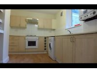BRAND NEW LARGE MODERN 4 DOUBLE BEDROOM FLAT TO RENT IN ISLINGTON N1