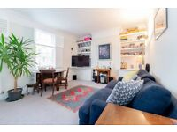 SWA - A very spacious maisonette to rent