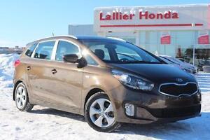 2014 Kia Rondo LX Mags and Heated Seats