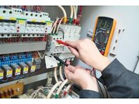 Professional & Reliable Electrician - In and Around London