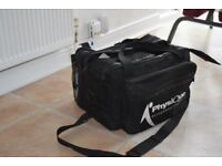Very functional Physio /Trainers first aid Bag