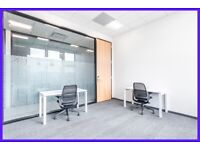 Sutton - SM1 4SY, 2 Desk serviced office to rent at Spaces Sutton Point