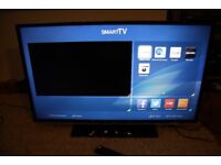 Tv with youtube | TV, DVD, Blu-Ray & Videos for Sale - Gumtree
