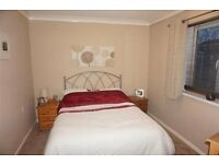 AMAZING ONE BED IN CAMBERWELL! GREAT FOR PROFESSIONALS