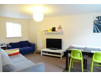 Spacious 3 bedroom property in Canning Town part dss with guarantor accepted