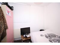 Comfy Double Room in Stockwell