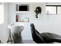 Hairdresser / Hair Stylist required in Established Afro Caribbean Hair Salon in Stratford London