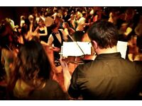 Veritable Ceilidh Club - Ceilidh Band For Hire