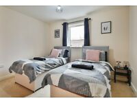 Birmingham - 2 Year Rent to Rent Opportunity – 1 Bedroom Flat - Click for more info