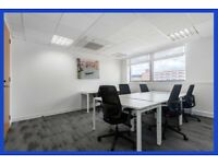 London - SE13 6EE, Your modern co-working membership office at Romer House