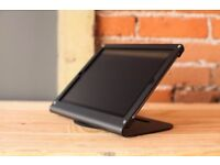 Heckler Design Windfall iPad Air 1/2 stand